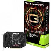 Gainward GTX 1660Ti Pegasus 6GB