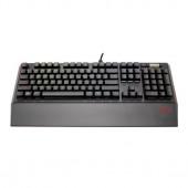 Riotoro Ghostwriter Mechanical Cherry MX Brown Keyboard