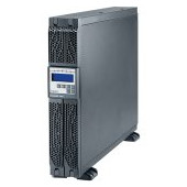 UPS Legrand DAKER DK + Tower/Rack, 3000VA/2700W, On Line Double Conversion, Sinusoidal, PFC, USB & R