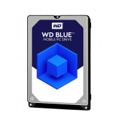 """Tvrdi Disk WDBlue™ 1TB WD10SPZX 2,5"""""""