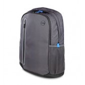 DELL ruksak za prijenosno računalo
