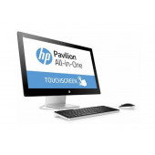 All-In-One HP Pavilion 22-A130Z