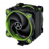 Arctic Freezer 34 Duo Green eSports