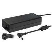 Notebook Adapter AKYGA Dedicated AK-ND-10 ASUS/TOSHIBA 19V/4.74A 90W 5.5x2.5