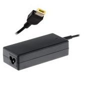 Notebook Adapter AKYGA Dedicated AK-ND-29 20V/4.5A 90W Square yellow LENOVO