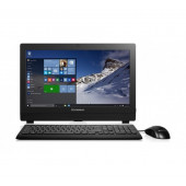All-In-One LENOVO S200z All-in-One