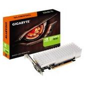 GIGABYTE GT1030 2GB DDR5 GV-N1030SL-2GL, Vidia, PCIE, GPU:1227/1468 / 1252/1506MHz, RAM:6008MHz, 204