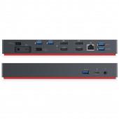 Lenovo ThinkPad Thunderbolt 3 Dock Gen 2 - EU