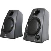 Logitech Z-130 stereo zvučnici, crni (980-000418)