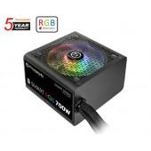 Napajanje Thermaltake Smart RGB 500W