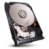 """WD Red HDD Mobile (2.5"""", 1TB, 16MB, RPM IntelliPower, SATA 6 Gb/s)"""