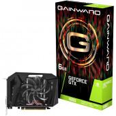 Gainward GTX 1660 Pegasus OC