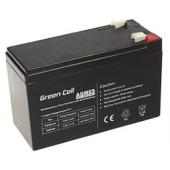 Green Cell (AGM05) baterija AGM 12V 7.2Ah