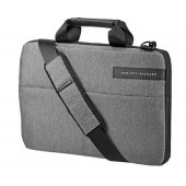 HP torba za prijenosno računalo, L6V67AA