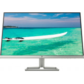 "Monitor HP 27f 68,6 cm (27"") FHD LED"