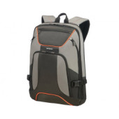 "Samsonite ruksak Kleur za prijenosnike do 17.3"", siva/anthracite"