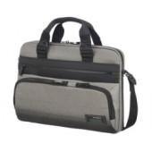"""Samsonite torba City Vibe 2.0 za prijenosnike do 15.6"""", siva"""