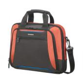 "Samsonite torba Kleur za prijenosnike do 14.1"", narančasta/anthracite"