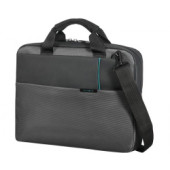 "Samsonite torba Qibyte za prijenosnike do 14"", anthracite"