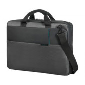 "Samsonite torba Qibyte za prijenosnike do 17.3"", anthracite"