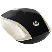 HP bežični miš za prijenosno računalo 2HU83AA