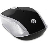 HP bežični miš za prijenosno računalo 2HU84AA