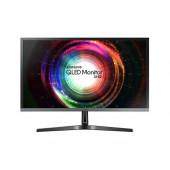 Samsung Ultra HD monitor LU28H750UQUXEN