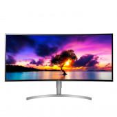 "LG 38"", 38WK95C, HDMI, DP, USB, 1ms, 144Hz, AMD"