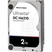 WD Ultra Star DC HA210 2 TB