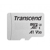 Memoriska kartica SD MICRO 64GB HC Class 10 UHS-I 300S TS