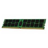 Kingston Dell KTD-PE426D8/16G 16GB DDR4 2666Mhz ECC Registered Memory RAM DIMM