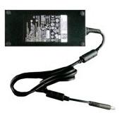 Dell Power Adapter, 180W AC w/ European Power Cord