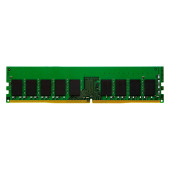 Kingston DRAM 8GB 2666MHz DDR4 ECC CL19 DIMM 1Rx8 Micron E EAN: 740617279016