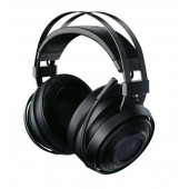 Razer Nari Essential - Essential Wireless Gaming Headset