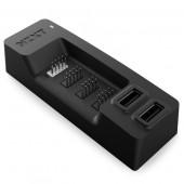 NZXT interni USB Hub