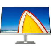 "Monitor HP 24f 60,45 cm (23,8"") FHD IPS LED"