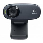 HD Webcam C310 EER