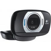 HD Webcam C615 EER