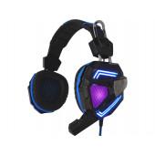 Slušalice Sandberg Cyclone Headset, USB