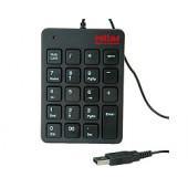 Roline Numeric Keypad, USB