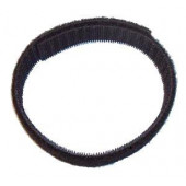 Solarix Velcro double sided width 20mm, length 25m