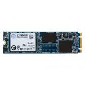 Kingston Technology UV500 M.2 960 GB Serijski ATA III 3D TLC