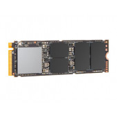 Intel 760p  M.2 2048 GB PCI Express 3.0 3D2 TLC NVMe