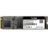 ADATA XPG SX6000 Pro 1 TB,  (PCIe Gen3x4, M.2 2280)
