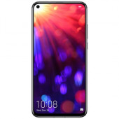 MOB Honor View20 DS 128GB Black