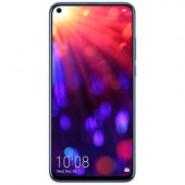 MOB Honor View20 DS 128GB Saphire Blue