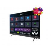 VIVAX IMAGO LED TV-55UHD96T2S2SM_EU