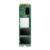 SSD 1 TB Transcend MTE220S PCIe M.2 2280 NVMe