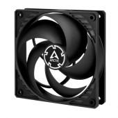 ARCTIC P12 Pressure-optimised 120 mm Fan