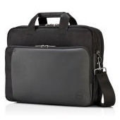 Dell Case Premier Briefcase 15.6''